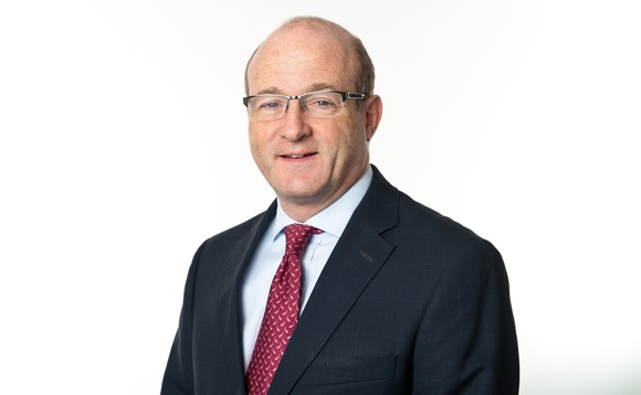 Stephen MasseyStephen Massey currently heads up the UK wealth management arm at Canaccord Genuity