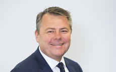 GSAM retail head Phillips to retire
