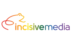 Incisive Media supports Pride