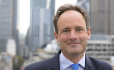 Schroders Personal Wealth CEO to step down