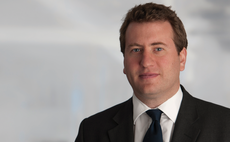 Schroders' Philip Matthews to join Wise Funds