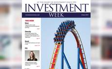 Investment Week digital edition - 3 June 2019