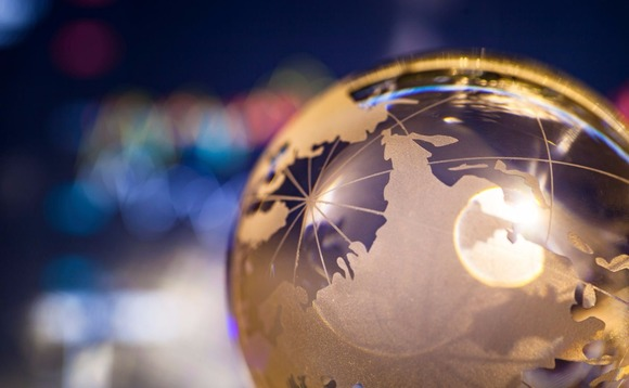 The new Global Multi-Strategy fund will invest in a diversified portfolio of alternative assets