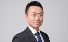 Neuberger Berman's Ning Meng will manage the fund