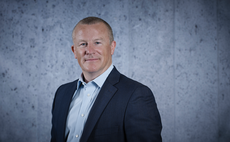 Neil Woodford has returned 16 months after the collapse of Woodford Investment Management
