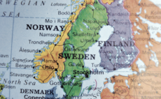 Are the Nordics a safe haven?