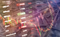 US hedge funds ready UCITS fund launches