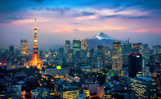 IW Long Reads: Japan's record-breaking Q3 growth has rest of the world playing catch-up