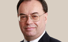 Andrew Bailey is set to be the 121st Bank of England governor