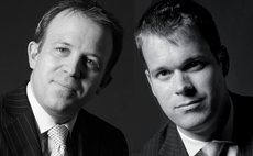 Investec duo: Do energy equities offer value right now?