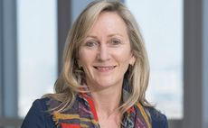 Allianz GI restructure sees Lucy Macdonald exit after 19 years
