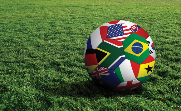 Ready to test your knowledge on our World Cup quiz?