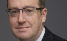 R&M appoints ex-Pioneer's Hanratty to lead global distribution