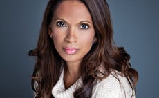 Gina Miller argued that the short eight-week consultation period contravened the Government's Principles of Consultation code