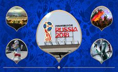 2018 World Cup industry predictions: Who is set for glory in Russia?