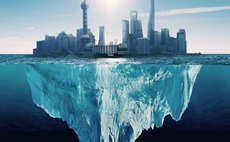 Industry Voice: China Icebergs - Forces That Could Reshape the World