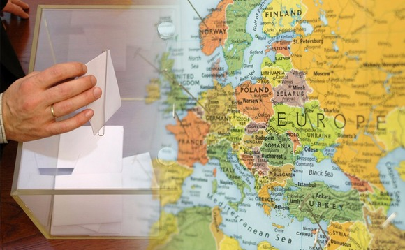 T. Rowe Price's Orchard: What will be the impact of European elections on bond markets?