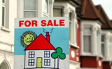 The change will take effect for those buying houses valued up to £500,000 and will last until 31 March 2021.