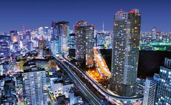 The Japan Impact Equity Portfolio will invest in high conviction Japanese companies