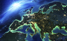 Industry Voice: Europe - See beyond the uncertainty