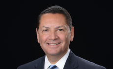 Bill Santos of K2 Advisors