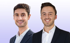James Hay and Pietro Sette of MainStreet Partners