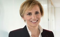 Amundi appoints Monica Defend global head of research