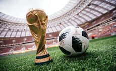 2018 World Cup - FundCalibre's fund managers dream team
