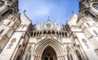 High Court throws out Burford's case against LSE