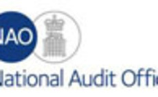 Audit Office launches investigation into FCA and PRA