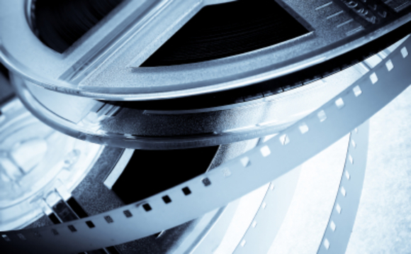 Govt extends film tax relief to 2015