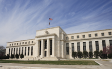 First Fed rate cut since 2008 fails to ignite markets