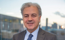 Saker Nusseibeh CBE: Companies must prove how they are delivering positive outcomes for society