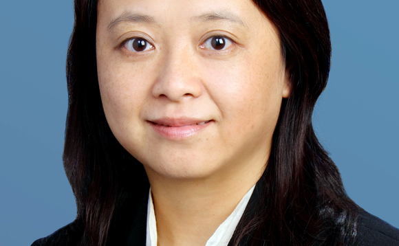 Barings' Deng adds to Chinese banks in £2bn fund