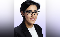 HSBC GAM appoints head of fixed income ESG and green research