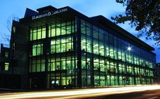 Hargreaves Lansdown unveils six-strong model portfolio service