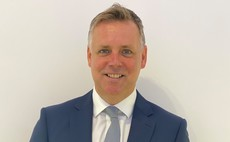 Allianz GI appoints M&G's Brown as UK distribution head