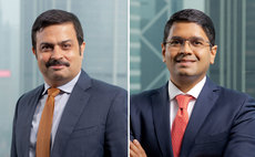 Fund Manager of the Year Awards: Winner's interview with the Mirae Asset India Sector Leader Equity team