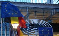 Capital markets union vital to 'speed' EU's Covid-19 economic recovery
