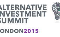 Wealth managers invited to attend Alternative Investment Summit