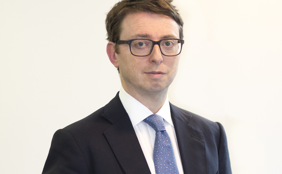 Charles Luke of the Murray Income Trust