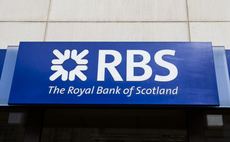 RBS was among the banks to announce the measures