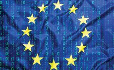 Need to know: Are you GDPR ready?