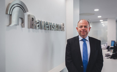 Investment Conundrums: Ravenscroft bolsters gold exposure and eyes UK recovery