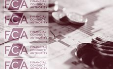 FCA slams automated investment providers