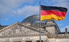 Amundi targets ESG companies in Germany with new DAX ESG ETF