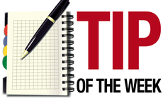 Tip of the Week: Small-cap returns could dwarf larger stocks