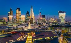 Major changes are being recommended to make London's listings regime more appealing to companies