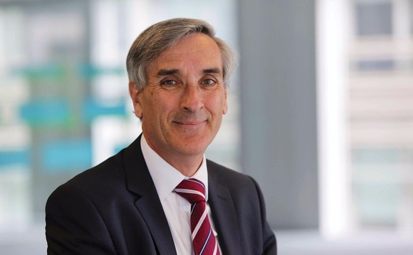 Sir John Redwood, chief global strategist at Charles Stanley
