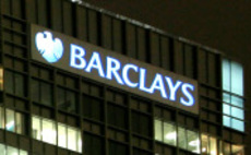 Barclays joined in with UK listed banks in cancelling their dividends